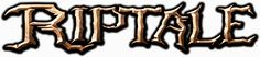 Riptale 2D action platformer launches today -  Since we introduced the coming release of the #platformer in gaming news. Hence the day has finally come, Riptale officially #launches. But there's a catch, the release is only available for Windows PC. While the Linux and Mac ports are coming later after further testing. So this... https://wp.me/p7qsja-dzU, #Action, #GamemakerStudio, #Mac, #Pc, #Platformer, #Release, #Riptale, #SuperGod