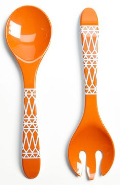 'Positano' Serving Set