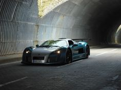#1887350, Wallpapers for Desktop: gumpert picture