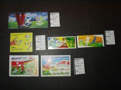 FIFA World cup 2006.Small lot.Scottno -.$ 6.4    eBay