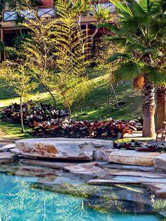 piscina-natural-paisagismo-luiz-carlos-orsini-quartzitos-ouro-preto-pedras (Foto: Divulgação)