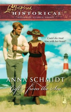 Gift from the Sea (Nantucket Island, Book 2) by Anna Schmidt http://www.amazon.com/dp/037382811X/ref=cm_sw_r_pi_dp_3YAovb066SC71