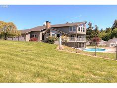 Beaverton Homes For Sale , Beaverton Condos For Sale.