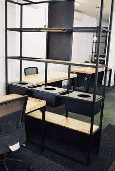 Space Furniture, Shelving, Divider, Spaces, Room, Design, Home Decor, Homemade Home Decor, Shelves