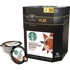 Starbucks Breakfast Blend Coffee Keurig Vue Portion Packs Starbucks Breakfast Blend Coffee Keurig Vue Portion Packs https://food.boutiquecloset.com/product/starbucks-breakfast-blend-coffee-keurig-vue-portion-packs/