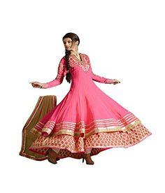 Monalisa Fabrics Women's Unstitched Dress Material (20019005_Pink _Free Size) Monalisa fabrics http://www.amazon.in/dp/B00ZCJVEO0/ref=cm_sw_r_pi_dp_Mw8Evb1ZE1QT9