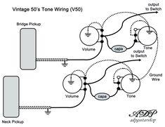 16 Fs 85 Ideas Stihl 85th Diagram