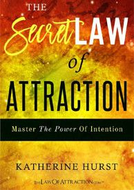 Click here for the top 10 books that you must read about the Law of Attraction. These are the essential publications that every person should begin with.