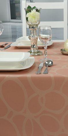 pin von tischdecken shop tideko auf abwaschbare tischdecke praktisch sch n. Black Bedroom Furniture Sets. Home Design Ideas