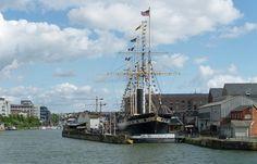 Bristol MMB «R6 SS Great Britain.jpg