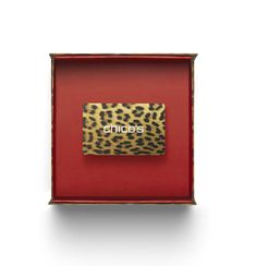 You love her. She loves Chico's. The perfect present: a Chico's Gift Card. Goes with everything, so she can choose anything