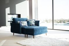 Welcome to Mia Stanza furniture in Nantwich, Cheshire. Suppliers of the Fama Helsinki Armchair from Fama. Helsinki, Ercol Dining Chairs, Table And Chairs, Sofa Fama, Sofa Chair, Armchair, Couch, Contemporary Recliners, Luxury Sofa