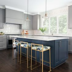 Best 55 Best Forevermark Cabinets Images Traditional Kitchen 400 x 300