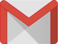 File:New Logo Gmail.svg