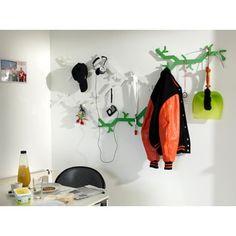 van Esch Tree Hooked Coat Hanger