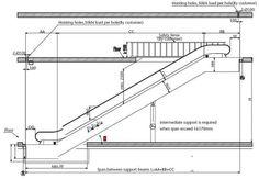 Escalator planning diagram 0000technical references pinterest similar ideas ccuart Choice Image