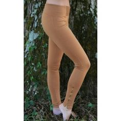 Along For The Ride Leggings-Camel Dress Me Up, Camel, Weather, Leggings, My Style, Outfits, Clothes, Dresses, Fashion