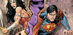 Wonder Woman - Conheça melhor a Mulher Maravilha e algumas curiosidades!