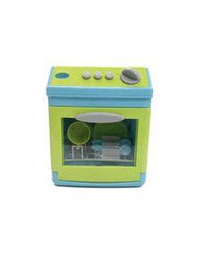 Chad Valley Toy Dishwasher.