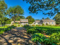 Beechwood Home Designs: Huntingdale Series. Visit www.localbuilders ...