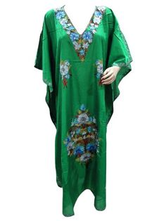 620f57038b4b Caftan Dress, Mobile Accessories, Kaftans, Online Marketplace, Night Gown,  Baby Items, Boho Fashion, Boho Style, Gypsy
