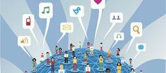 El networking, una tendencia generalizada #emprender http://blgs.co/7o5Npy