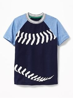 d221d189 Boys' Clothing – Shop New Arrivals | Old Navy