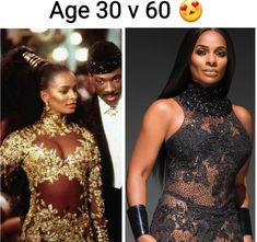 """""""Black beauty don't crack💃💃This is what's called Black girl magic✨✨ """" Black Girls Rock, Black Girl Magic, Black Queen, My Black Is Beautiful, Beautiful People, Ageless Beauty, Black Pride, Black Women Art, Fashion Mode"""