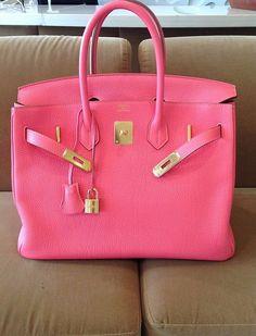 ddb05a46bd 286 Best Stylish Handbags images