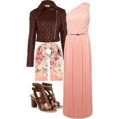 Hijab Fashionista Outfit #299