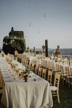 Best Wedding Planner, Destination Wedding Planner, Wedding Reception Tables, Wedding Events, Luxury Wedding, Dream Wedding, Italy Wedding, Post Wedding, Event Planning