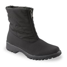 Toe Warmers Women Boots Magic *** Trust me, this is great! Click the image. : Winter boots