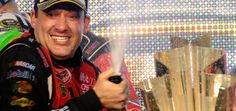 NASCAR.com (9/13/12): In 2011, Tony Stewart won the most races in a Chase; he won when he had to; he won the closest Chase. Is it the best Chase performance of all time? Mark Aumann counts them down.