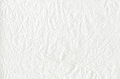 テクスチャ,和紙,白,背景用 2012-02-20 23:27:24 - 商用利用可 フリー写真素材 somephoto