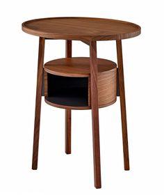 """Tisch """"Episode"""", ligne roset Ligne Roset, Beistelltisch, Couchtisch, Tisch, Tisch """"Episode"""", Living, Wohnen, Home   COUCH – DAS…"""