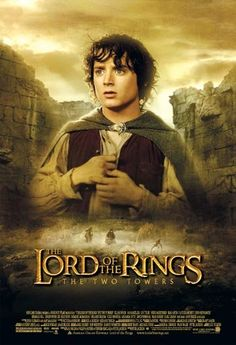 Lord Of The Rings Two Towers Online Putlocker