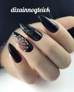 Дизайн ногтей тут! ♥Фото ♥Видео ♥Уроки маникюa 6 hxch ibtj8 m . Kра
