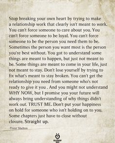 Motivacional Quotes, Breakup Quotes, Deep Quotes, Mood Quotes, Wisdom Quotes, Positive Quotes, Life Quotes, Happiness Quotes, Friend Quotes
