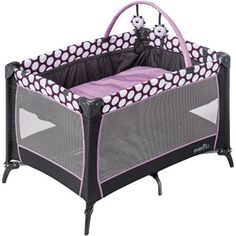 55 Best Arihana Images Babies R Us Baby Cot Sets Crib Sets