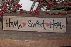 Thrifty Home Decor Ideas   Thrifty Thursday: Crafty Ideas in Home Decor   eHow Home   eHow