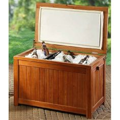 wood deck furniture | Wood Furniture Articles – Teak Wood in Furniture