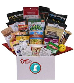 Key to Wellness Healthy College Care Package * Find out more about the great product at the image link.