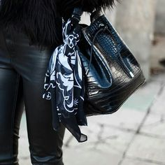 VèVèlle #scarf. /vɛ.vɛl/. #vevelle #womenfashion #womensfashion #womensaccessories #fashion #womenstyle #womanstyle #instafashion #instafashionista #womenwear #womenswear #fashion #moda #lovefashion #mode #vogue #instacool #bestoftheday #fashionstyle #style #styles #styleblogger #styleoftheday #menfashion #menswear @liketoknow.it #vevellefashion  #scarf #scarves #scarfie #scarfswag #luxuryscarf  http://www.vevelle.com@mxagnes