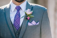 Get Married At The Por Wine House in Colorado Wedding Ties, Wedding Gowns, Got Married, Getting Married, Knotty Tie, Wine House, Groom Looks, Bridesmaid Dress Colors, Tie And Pocket Square