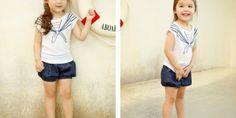 Bán buôn quần áo trẻ em vnxk ở Hà Nội - 01629.496.499