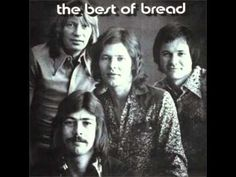 Bread The Best Of Bread on Limited Edition LPMasterd by Joe Reagoso at Friday Music and Capitol Records in Hollywood, CA a must have.Bread were one Vinyl Music, Lp Vinyl, Vinyl Records, Playlists, Bread Band, I Started A Joke, Friday Music, Everything I Own, People