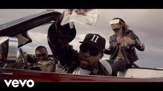 ■ Mike WiLL Made-It ■ Perfect Pint ft. Kendrick Lamar, Gucci Mane, Rae Sremmurd