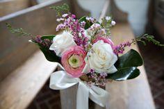 Roya and JB's Wedding: Harvey Designs, Event and Floral Design, Savannah Georgia.
