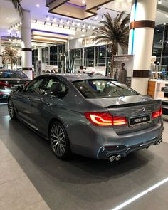 Bmw Design Package Color Blue Stone 6 Cylinders inline Twin Power Turbo 340 Hp Torque 450 NM Sec Weight 1670 kg For price and other enquiry contact Rami Nasri 00971508016869 ______________________________________________ M2 Bmw, Bmw 520i, Bmw X7, Bmw Cars, Bmw Touring, Bmw M Power, Bmw Concept, Bmw Wallpapers, Modified Cars