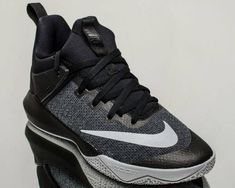 c4a832aafcbe Nike zoom shift. Suren Kumar · Shoes · More Images Of The Upcoming Nike KD  10 ...